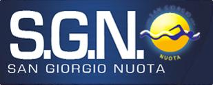 San Giorgio Nuota | Bologna