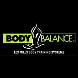 corsi body balance bologna
