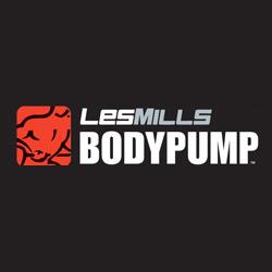 corsi body pump bologna