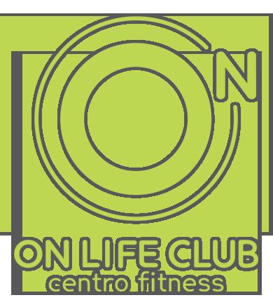Onlife Club | Palestra Castel Maggiore San Matteo Decima  | Bologna